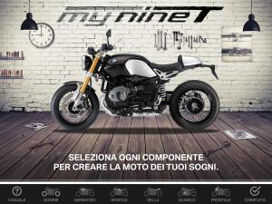 myNineT_03_1-personalizza