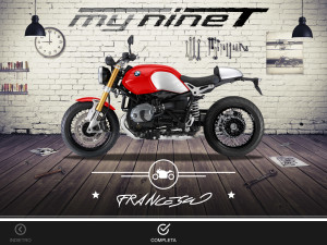 myNineT_06_B-output_nofoto