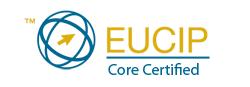 Eucip Core width='120'
