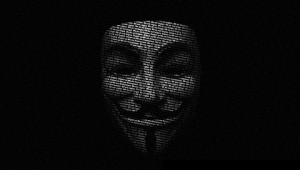 anonymous_mask_2-wallpaper-480x272
